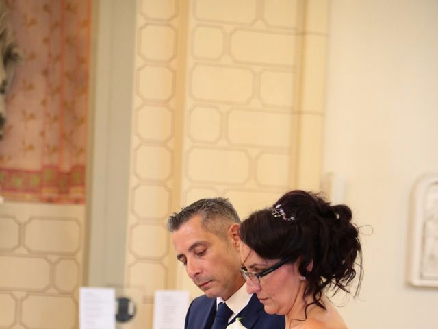 Le mariage de Norbert et Ana à Brunoy, Essonne 29