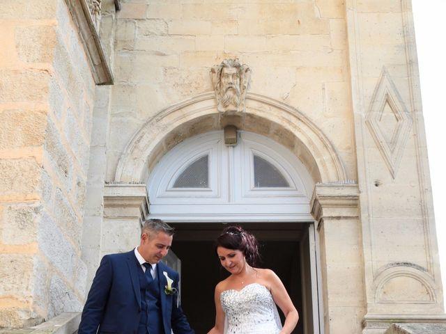 Le mariage de Norbert et Ana à Brunoy, Essonne 32