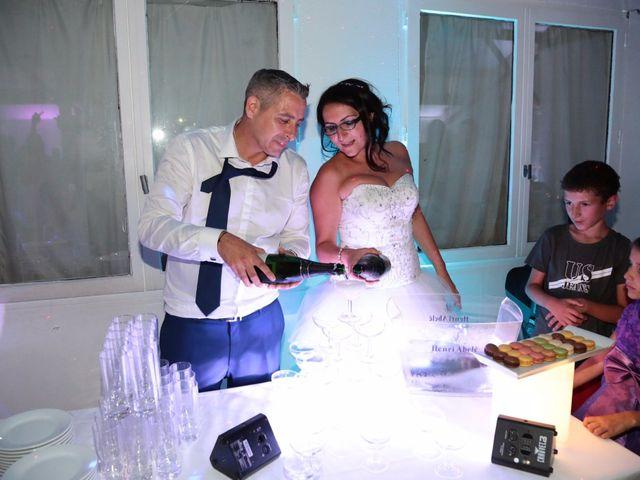 Le mariage de Norbert et Ana à Brunoy, Essonne 35