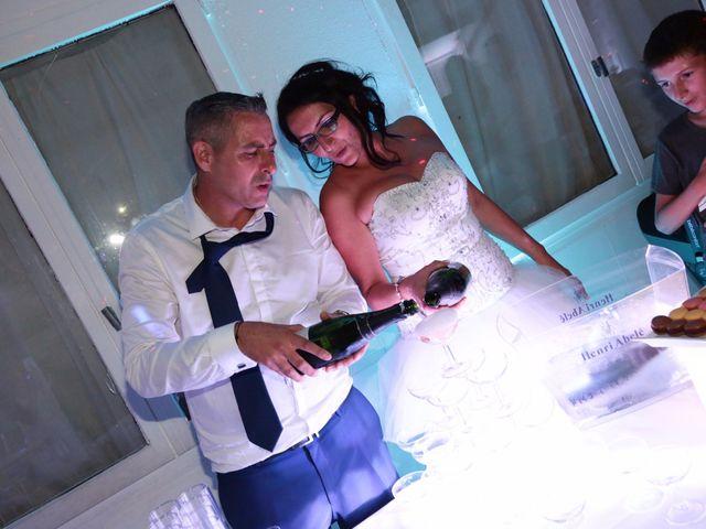Le mariage de Norbert et Ana à Brunoy, Essonne 36