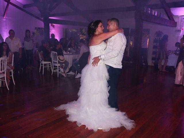 Le mariage de Norbert et Ana à Brunoy, Essonne 38