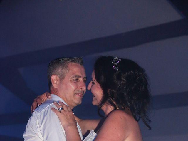 Le mariage de Norbert et Ana à Brunoy, Essonne 40