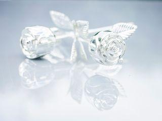 Le mariage de Marie-Ange et Jérémy 3