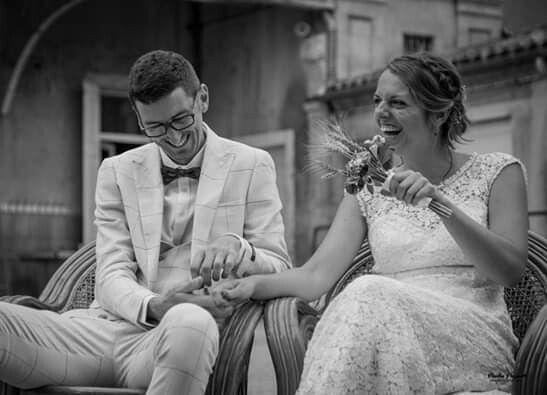 Le mariage de Vincent  et Cécile à Castres, Tarn 7