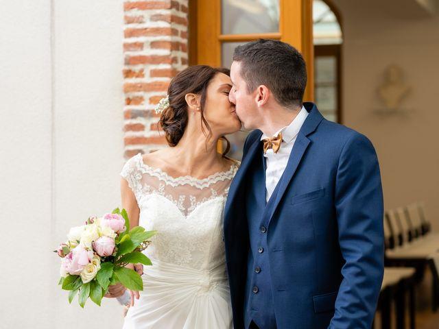 Le mariage de Sébastien et Emeline à Pornic, Loire Atlantique 22