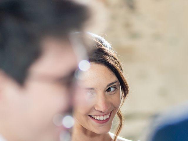 Le mariage de Sébastien et Emeline à Pornic, Loire Atlantique 58
