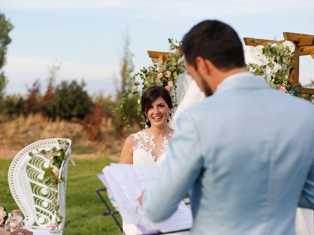 Le mariage de Maxime et Megane à Ventabren, Bouches-du-Rhône 46