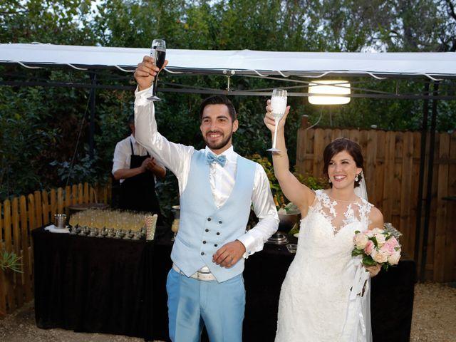 Le mariage de Maxime et Megane à Ventabren, Bouches-du-Rhône 66
