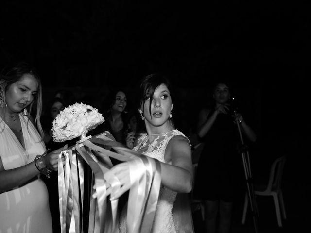 Le mariage de Maxime et Megane à Ventabren, Bouches-du-Rhône 67