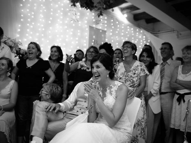 Le mariage de Maxime et Megane à Ventabren, Bouches-du-Rhône 71