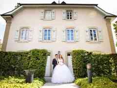 Le mariage de Florinda et Sahoud 78