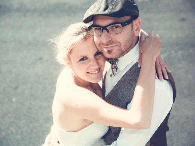 Le mariage de David et Sarah à Coudekerque-Branche, Nord 40
