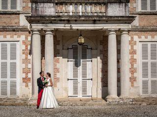 Le mariage de Charlotte et Florian 3