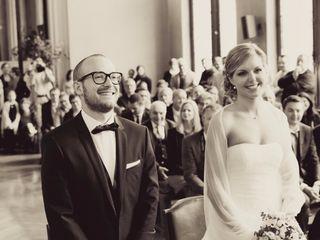Le mariage de Marion et Matthias 3