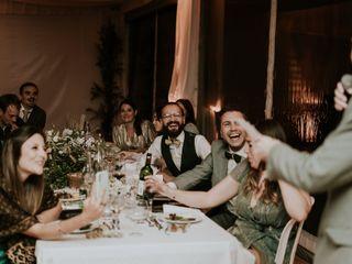 Le mariage de Kévin et Louise 2
