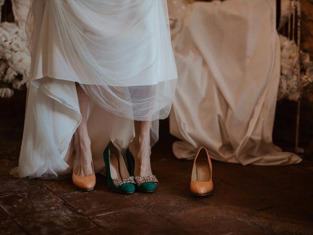 Le mariage de Mickael et Cecile à Deauville, Calvados 5