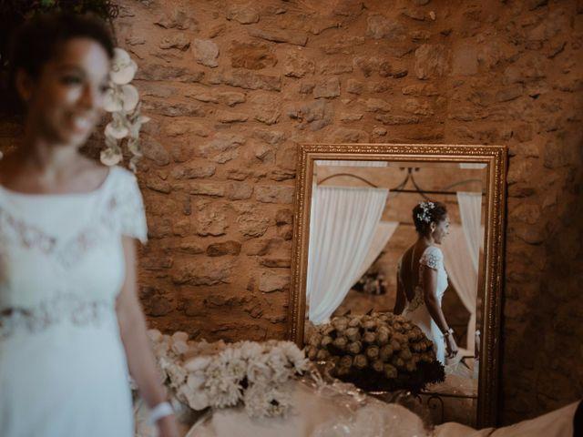 Le mariage de Mickael et Cecile à Deauville, Calvados 6