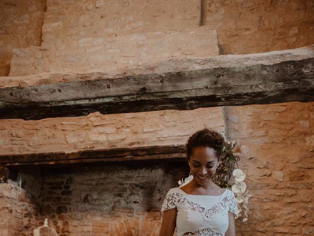 Le mariage de Mickael et Cecile à Deauville, Calvados 7