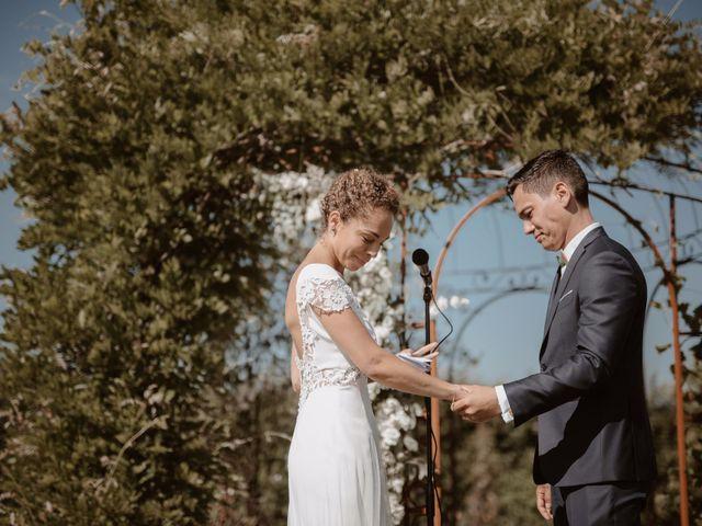 Le mariage de Mickael et Cecile à Deauville, Calvados 31
