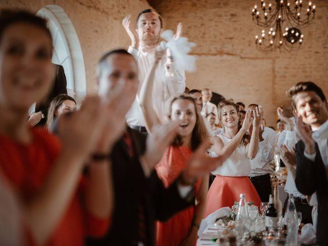 Le mariage de Mickael et Cecile à Deauville, Calvados 62