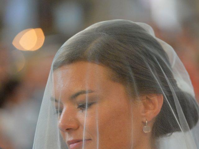 Le mariage de Basile et Marine à Marennes, Charente Maritime 24
