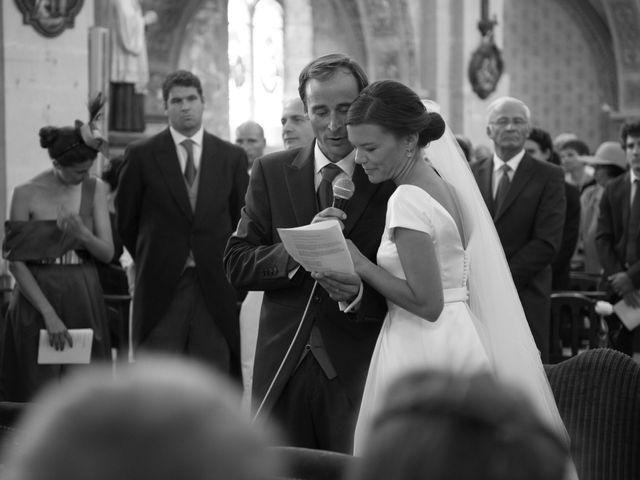 Le mariage de Basile et Marine à Marennes, Charente Maritime 29