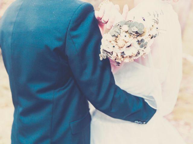 Le mariage de Matthias et Marion à Dunkerque, Nord 29