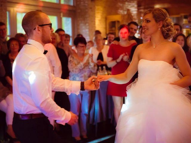 Le mariage de Matthias et Marion à Dunkerque, Nord 45