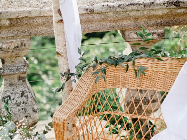 Le mariage de Jérémy et Alice à Guidel, Morbihan 25
