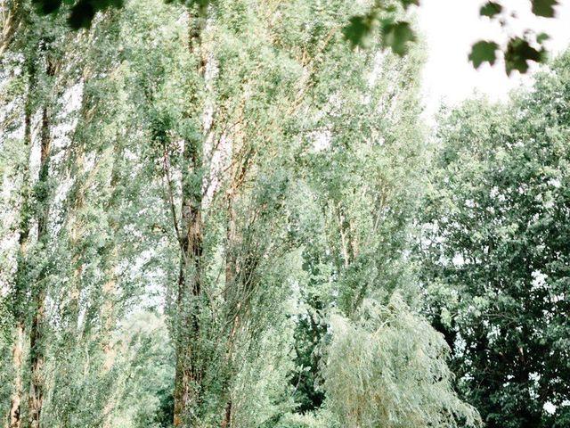 Le mariage de Jérémy et Alice à Guidel, Morbihan 26