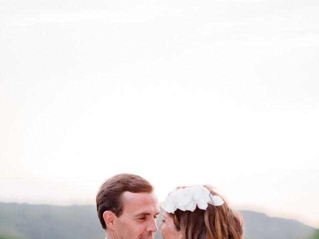 Le mariage de Jérémy et Alice à Guidel, Morbihan 37