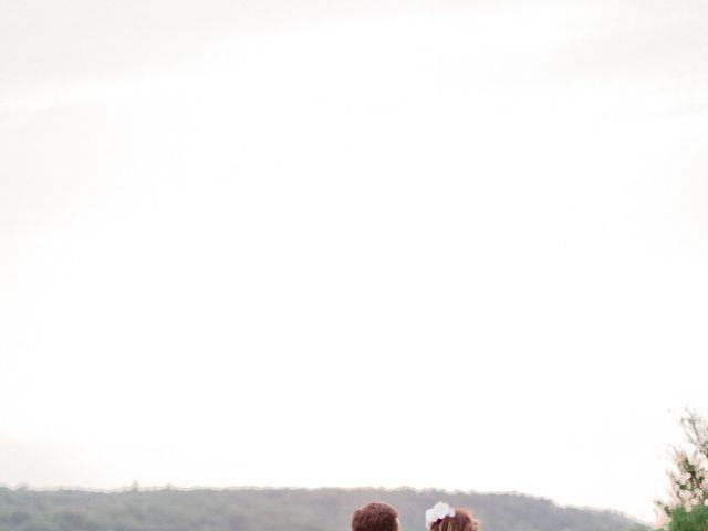 Le mariage de Jérémy et Alice à Guidel, Morbihan 38