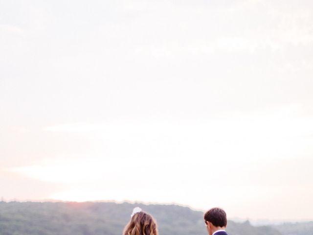 Le mariage de Jérémy et Alice à Guidel, Morbihan 39