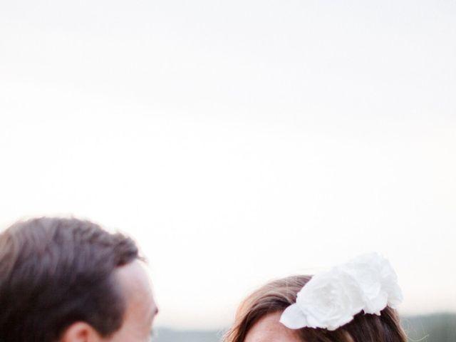 Le mariage de Jérémy et Alice à Guidel, Morbihan 43