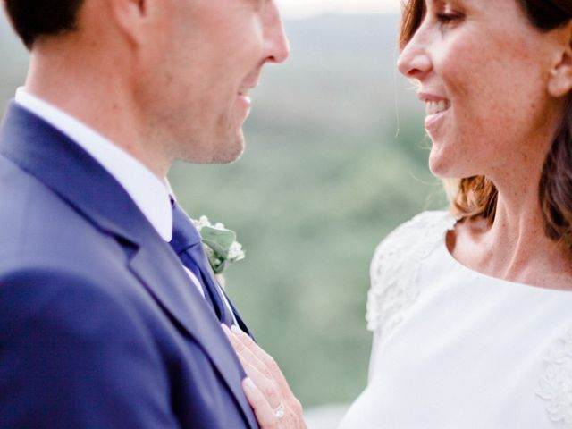 Le mariage de Jérémy et Alice à Guidel, Morbihan 44