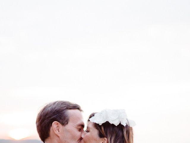 Le mariage de Jérémy et Alice à Guidel, Morbihan 45