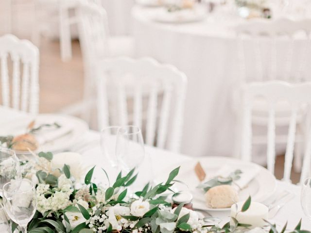 Le mariage de Jérémy et Alice à Guidel, Morbihan 50