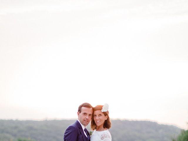 Le mariage de Jérémy et Alice à Guidel, Morbihan 53