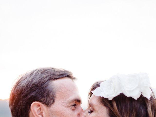 Le mariage de Jérémy et Alice à Guidel, Morbihan 55