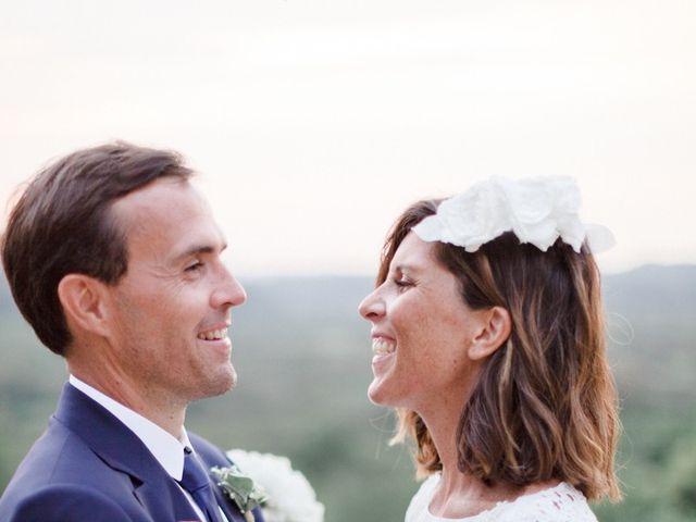 Le mariage de Jérémy et Alice à Guidel, Morbihan 56