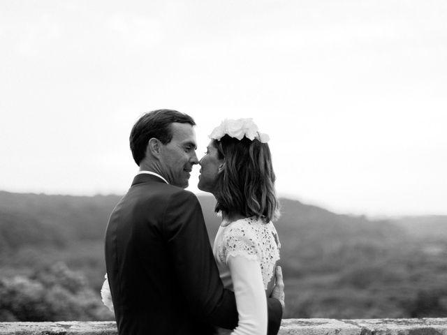 Le mariage de Jérémy et Alice à Guidel, Morbihan 66