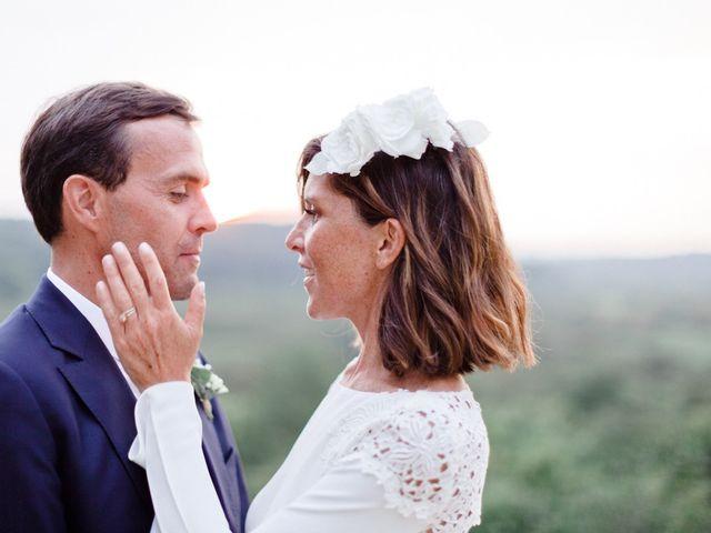 Le mariage de Jérémy et Alice à Guidel, Morbihan 67