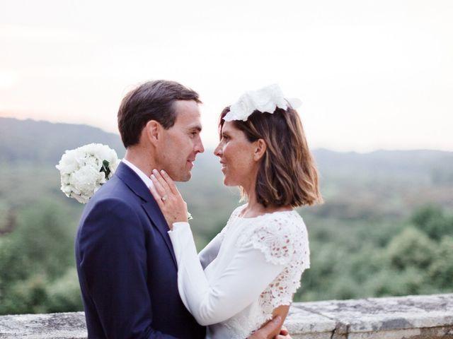 Le mariage de Jérémy et Alice à Guidel, Morbihan 68