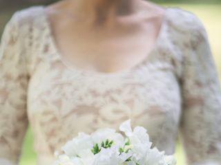 Le mariage de Céline et Antoine 2