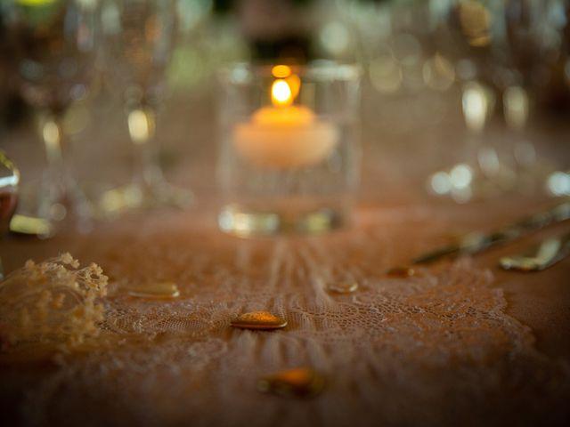 Le mariage de Richard et Eve à Pessac, Gironde 44