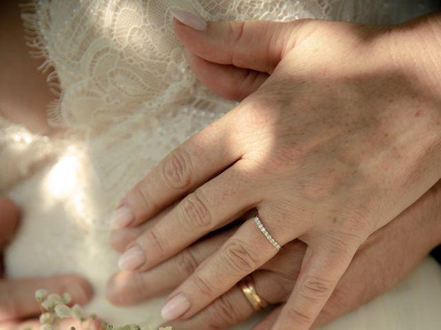 Le mariage de Richard et Eve à Pessac, Gironde 51