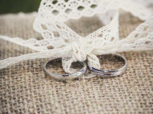 Le mariage de Nicolas et Justine à Crochte, Nord 18