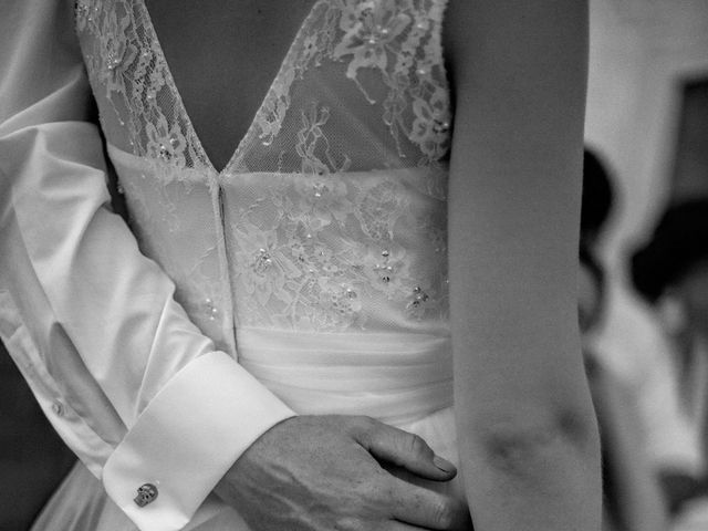 Le mariage de Philippe et Léa à Giez, Haute-Savoie 48
