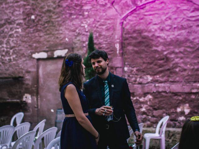Le mariage de Lhéo et Sarah à Saint-Gilles, Gard 107