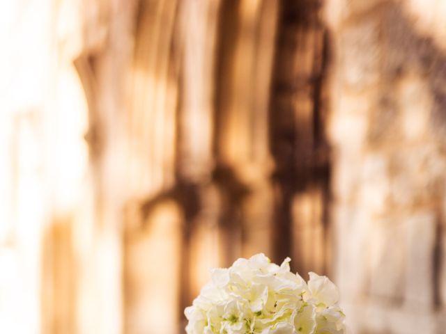 Le mariage de Antoine et Céline à Pont-de-l'Arche, Eure 26